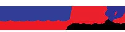 SES3000 CNC | Mastercam Türkiye Distribütörü | YCM CNC Makinalar | COORD3 CMM