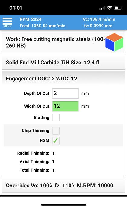 E:\2019\SİTE\Ses3000_Site_Çalışmaları\HSM Advisor\HSMAdvisor Mobil Hız Hesaplayıcı-2.PNG