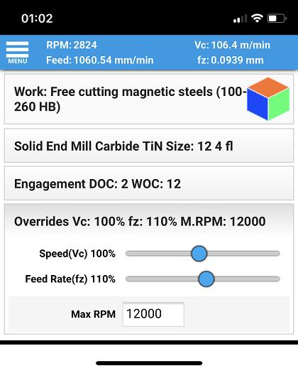 E:\2019\SİTE\Ses3000_Site_Çalışmaları\HSM Advisor\HSMAdvisor Mobil Hız Hesaplayıcı-3.PNG